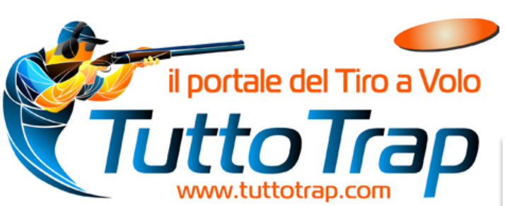 Tutto trap – shop online